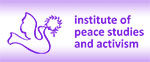 peace-small-logo